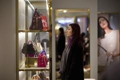 Emerging Asia's wealth to overtake US by 2015