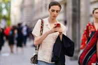 <p>This one is so 2021.</p><p>First of all, the name is an acronym for 'Hey I Like You'. It's also powered by artificial intelligence. </p><p>HILY uses algorithms to help increase the probability of matching with one of the 12 million happy users. There are also icebreaker suggestions pop ups, so there's no need to suffer over your opening line. </p><p>The app works the more you use it, too. If you upload stories, post comments and likes, then the information can be used to find you a better match. It's true, you do have to put a lot of work in, but it's work it if it turns into a 'hey I love you', wouldn't you agree? </p>