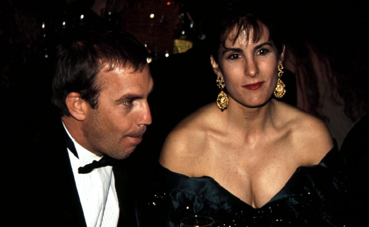 Jamie Cooper-Hohn's $530M Divorce, And The Top 5 Most ...