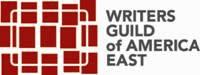 """UPDATE: 'Fashion Police' Writers Strike Is """"Issue Between E! & WGA"""" Says Joan Rivers Manager"""
