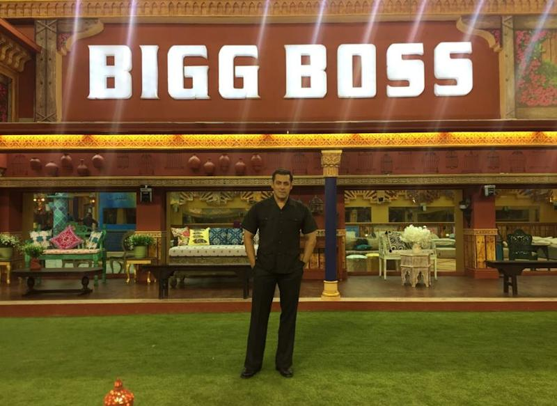 Bigg Boss 11: Auditions open for Salman Khan's show; here's how you can apply