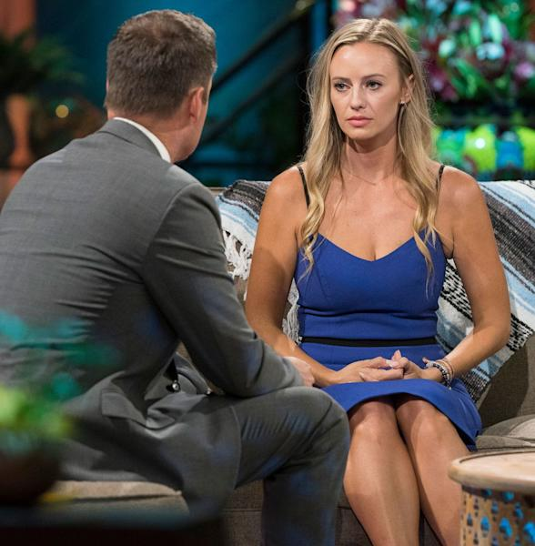 Airbnb Offers Free Stay to BIP Contestant After Breakup