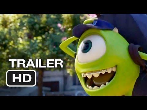 """<p>Most of these movies are sensory overload, so here's a wholesome one. <em>Monsters University</em> is so pure and wonderful. Don't let anyone shame you for watching it as a grown adult!</p><p><a class=""""link rapid-noclick-resp"""" href=""""https://www.amazon.com/gp/video/detail/B00G9U7R2O/ref=atv_dl_rdr?tag=syn-yahoo-20&ascsubtag=%5Bartid%7C10049.g.28279175%5Bsrc%7Cyahoo-us"""" rel=""""nofollow noopener"""" target=""""_blank"""" data-ylk=""""slk:Stream Now"""">Stream Now</a></p><p><a href=""""https://www.youtube.com/watch?v=QxrQ6BaijAY"""" rel=""""nofollow noopener"""" target=""""_blank"""" data-ylk=""""slk:See the original post on Youtube"""" class=""""link rapid-noclick-resp"""">See the original post on Youtube</a></p>"""
