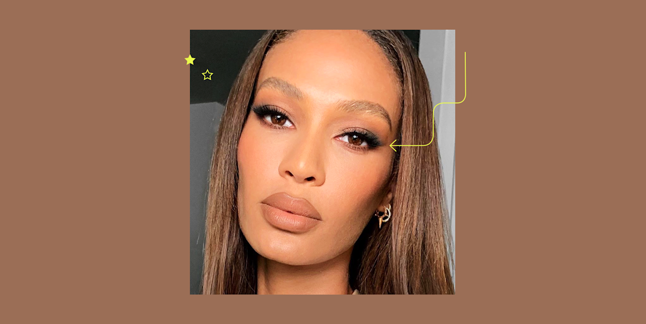 "<p class=""body-dropcap"">Aside from the fact that they can be messy, difficult to apply, and a straight-up nightmare to remove, adhesive <a href=""https://www.cosmopolitan.com/style-beauty/beauty/how-to/a29445/how-to-apply-false-lashes/"" target=""_blank"">false eyelashes</a> are great! (Is my sarcasm showing?) But what if I told you there's a <strong>way to get the long, fluffy lashes of your dreams for less money than <a href=""https://www.cosmopolitan.com/style-beauty/beauty/a3915095/eyelash-extensions-for-beginners/"" target=""_blank"">eyelash extensions</a> and without all the sticky, tricky application</strong>? Enter: magnetic lashes. All you do is pop 'em on whenever you want a little extra lash—simple as that. But are they safe? And if so, which ones should you use? I reached out to <a href=""https://nyulangone.org/doctors/1760771281/ilyse-haberman"" target=""_blank"">Ilyse Haberman</a>, MD, an ophthalmologist at NYU Langone Health, to answer all of your burning questions, along with the best kits to buy right now. </p><h2 class=""body-h2"">But first: Are magnetic lashes safe?</h2><p>Once you discover how easy they are to apply (and how good they look on), you'll probs want to wear magnetic <a href=""https://www.cosmopolitan.com/style-beauty/beauty/news/a47654/things-women-with-great-lashes-do/"" target=""_blank"">eyelashes</a> every single day—but please don't. ""I'd recommend limiting the use of the magnetic lashes that sandwich your own natural lashes to avoid the potential of lash damage and traction alopecia,"" Dr. Haberman says. Oh, and don't try them for the first time right before a big event, since <strong>there's always the potential for contact dermatitis or allergy to the product itself</strong>, she adds, in which case you should stop using them ASAP. </p><p>Other than that, you'll also want to be nice and gentle when it comes to application (more on that in a bit), since your lashes <em>are</em> pretty delicate. Got it? Cool. Keep scrolling for our top nine favorite magnetic eyelashes—along with tips and tricks for using 'em correctly.</p>"