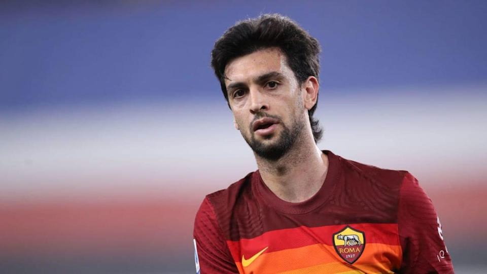 Javier Pastore | Jonathan Moscrop/Getty Images