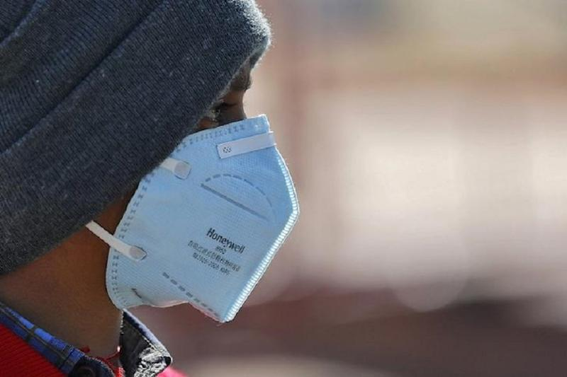 Coronavirus Detected on Air Pollution Particles That May Carry It Over Long Distances, Scientists Warn