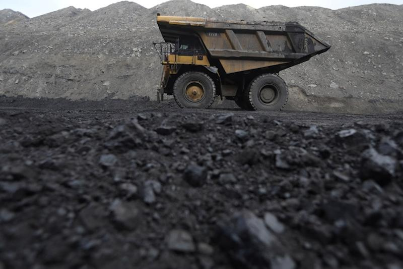Centre, States to Incur Rs 12k Cr Revenue Loss in FY21 on Lower Coal, Mineral Consumption: Report