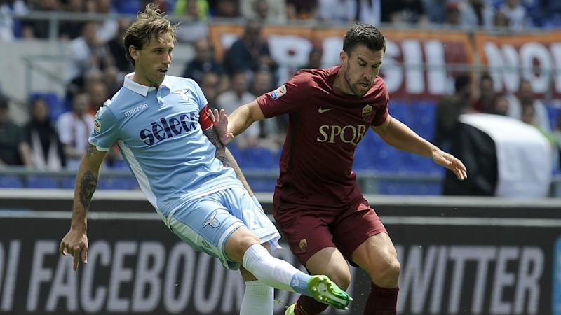 VIDEO: Watch Strootman's ridiculous dive that's landed him two-game ban