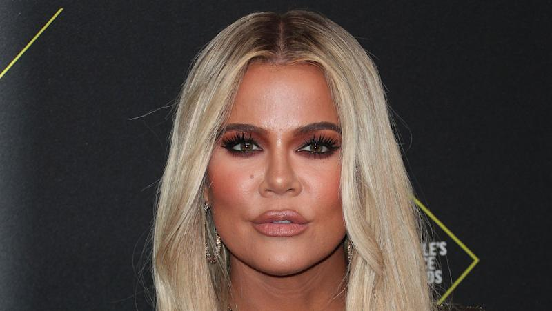 Khloe Kardashian 'allowed to forgive' ex Tristan Thompson after cheating scandal