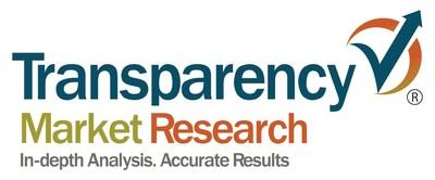 Transparency_Market_Research_Logo