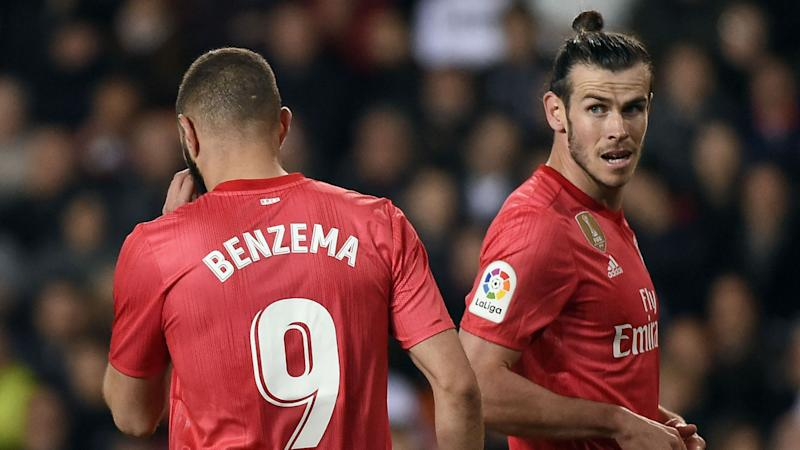 'I am not sure about Bale' - Mijatovic doubts 'suffering' star can recover Madrid form