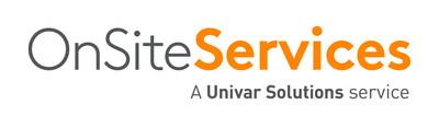 Univar Solutions Signs 10-Year Contract Extension with Boeing South Carolina