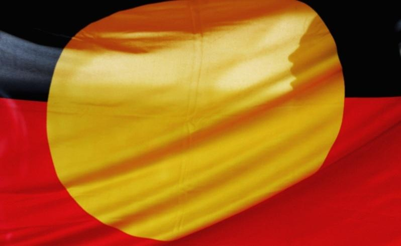 Canberra cuts funds for Aboriginal communities