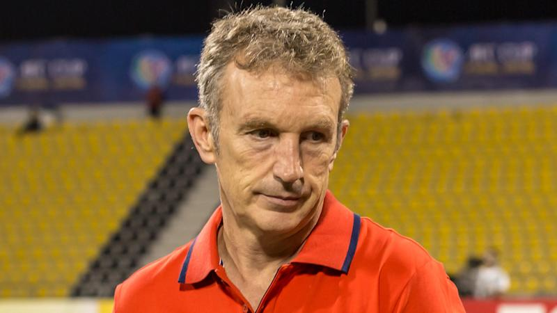 AFC Cup 2017: Bengaluru FC's Roca - The new format of AFC Cup doesn't allow us the luxury of even one bad game