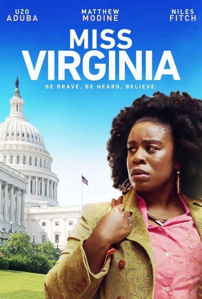 """<p>Virginia Walden Ford (Uzo Aduba) is a single mother in Washington D.C., struggling to make ends meet. When she can't afford to send her son to private school, Miss Virginia takes up a fight with the education system that has been mistreating minority children for decades. </p><p><a class=""""link rapid-noclick-resp"""" href=""""https://www.netflix.com/title/80218872"""" rel=""""nofollow noopener"""" target=""""_blank"""" data-ylk=""""slk:Watch Here"""">Watch Here</a></p>"""