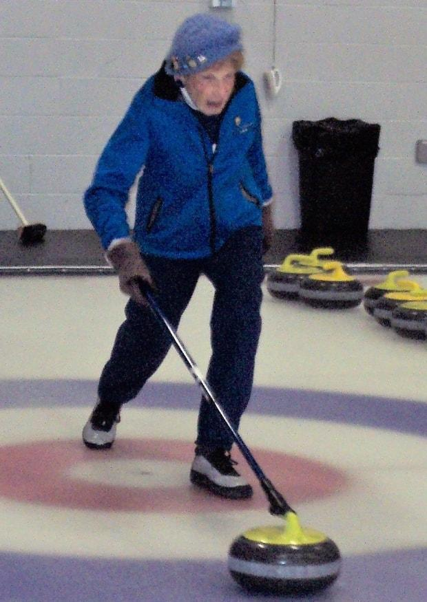 Vancouver Curling Club