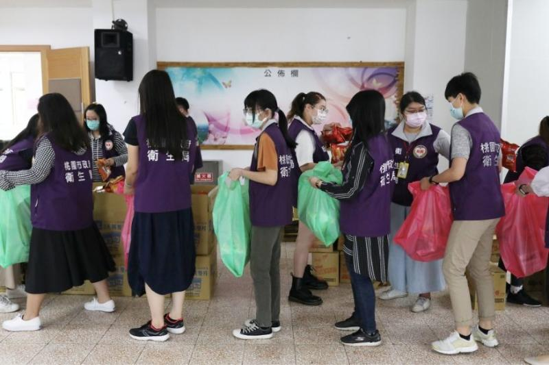 Lessons From SARS, Domestic Masks, Quick Action: Why Taiwan's Covid-19 Response is Among the Best
