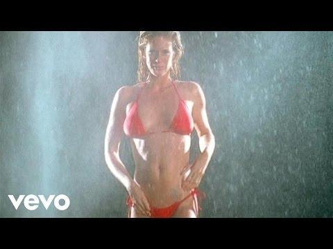 "<p>Admit it: This bop got stuck in your head the first time you heard it. The playful, irreverent send up to having inappropriate feels for a crush's parent didn't disappoint when it came to the music video, which was an on-point send up to <em>Fast Times at Ridgemont High</em> and starred supermodel Rachel Hunter as the titular MILF. </p><p><a href=""https://www.youtube.com/watch?v=dZLfasMPOU4&t=68s"" rel=""nofollow noopener"" target=""_blank"" data-ylk=""slk:See the original post on Youtube"" class=""link rapid-noclick-resp"">See the original post on Youtube</a></p>"