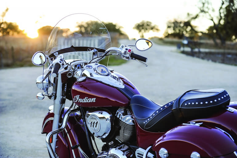 new springfield hindu single women Indian reveal new springfield bagger published: 03 march 2016 indian motorcycle's continued new model role-out continues with this new derivative of the chieftain range called the indian .