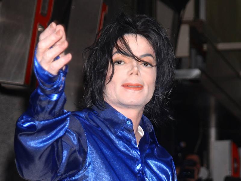 Michael Jackson accusers driven off social media