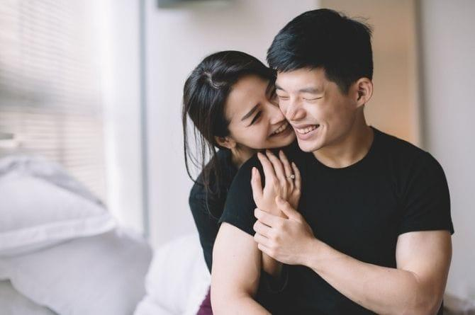 couples therapy exercises for communication