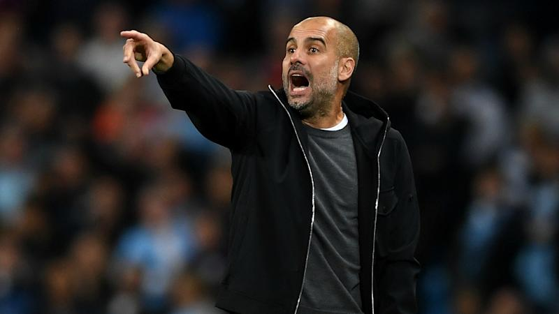 Scommesse Champions League: quote e pronostico Basilea-Manchester City