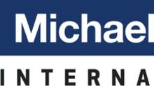 Michael Baker International selected by the City of Columbus to support Smart Columbus Initiative