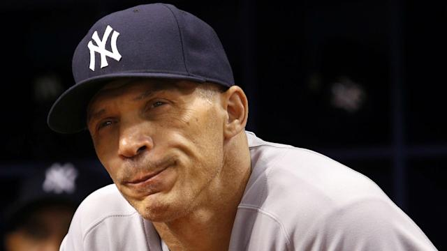 Joe Girardi credited the Houston Astros after the New York Yankees fell 2-0 behind in the American League Championship Series (ALCS).