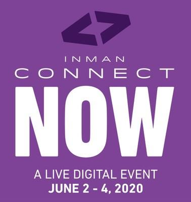 Inman Connect Now