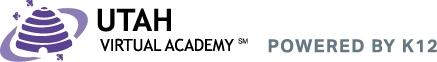 The Experts Are Back in School: Utah Virtual Academy Returns to the Online Classroom