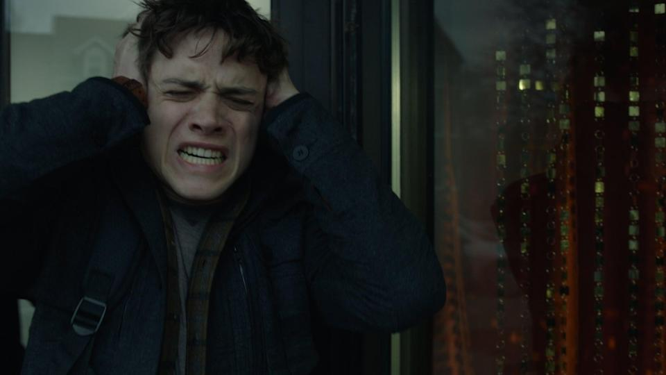 """<p>Three college kids accidentally unleash a supernatural killer known as the Bye Bye Man. If you think you can handle the horror, watch it ASAP.</p> <p>Watch <a href=""""https://www.netflix.com/title/80103336"""" class=""""link rapid-noclick-resp"""" rel=""""nofollow noopener"""" target=""""_blank"""" data-ylk=""""slk:The Bye Bye Man""""><strong>The Bye Bye Man</strong></a> on Netflix now.</p>"""