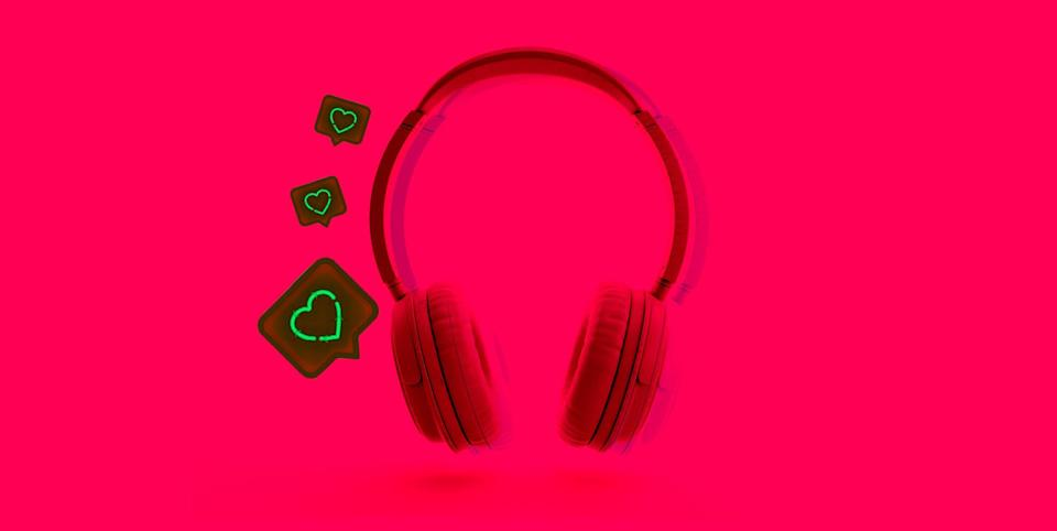"""<p class=""""body-dropcap"""">Back in the early aughts, music was all over the place in the best way possible. For the mass chaotic good to come out of the decade, we have the advent of the iPod and YouTube along with GarageBand, SoundCloud, and so on, to thank. The love songs to come out of that time, though, are specifically worthy of recognition and their own playlist. From tracks like Enrique Iglesias's """"Hero"""" that will make you sob with every listen to Usher and Alicia Keys' """"My Boo"""" that's now attached to a TikTok trend, these are the hottest love songs from the early 2000s.</p>"""