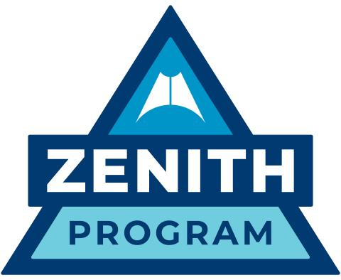 Masergy Launches New Zenith Partner Program For Accelerated Sd Wan Market