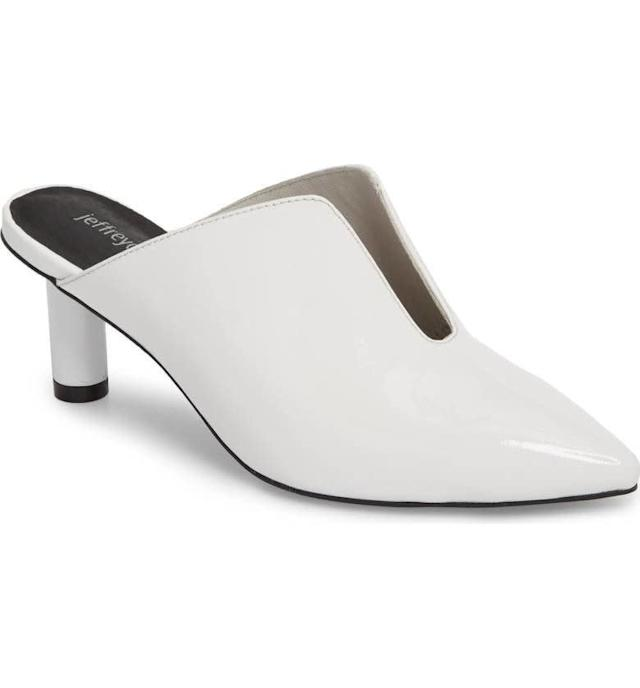 Get them at <span>Nordstrom</span> for $125.