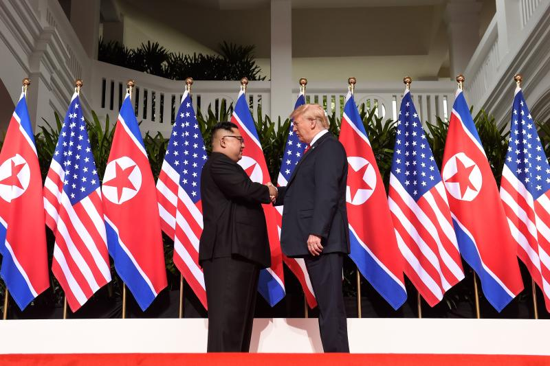 North Korea's Kim asked China to bring early end to sanctions: Yomiuri