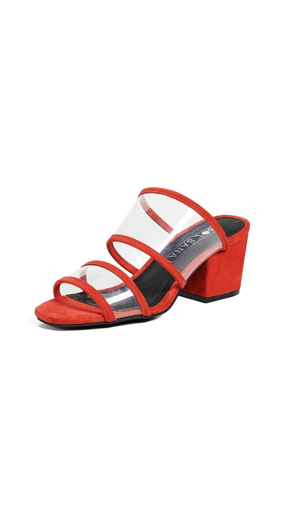 Available in sizes 6 to 10.