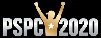 The PSPC 2020 takes place in August next year