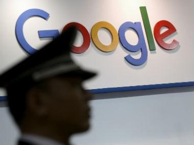 Google engineers claim that less than 10 percent of users use two-factor authentication on Gmail