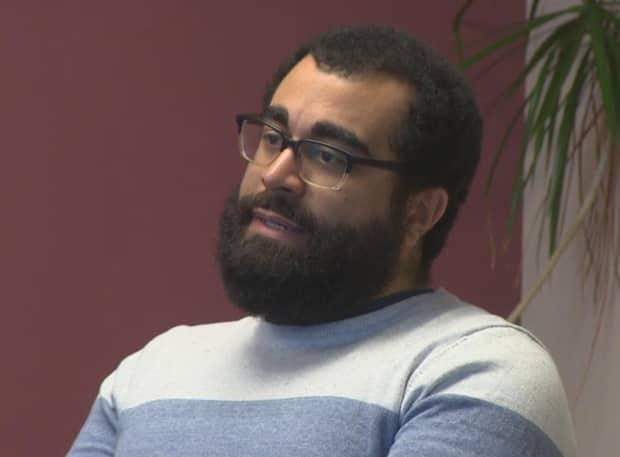 Co-applicant Whymarrh Whitby described successfully signing up for a special ballot on Feb. 13. He alleges that he did not receive a voting kit by the deadline, despite two calls to the elections agency.