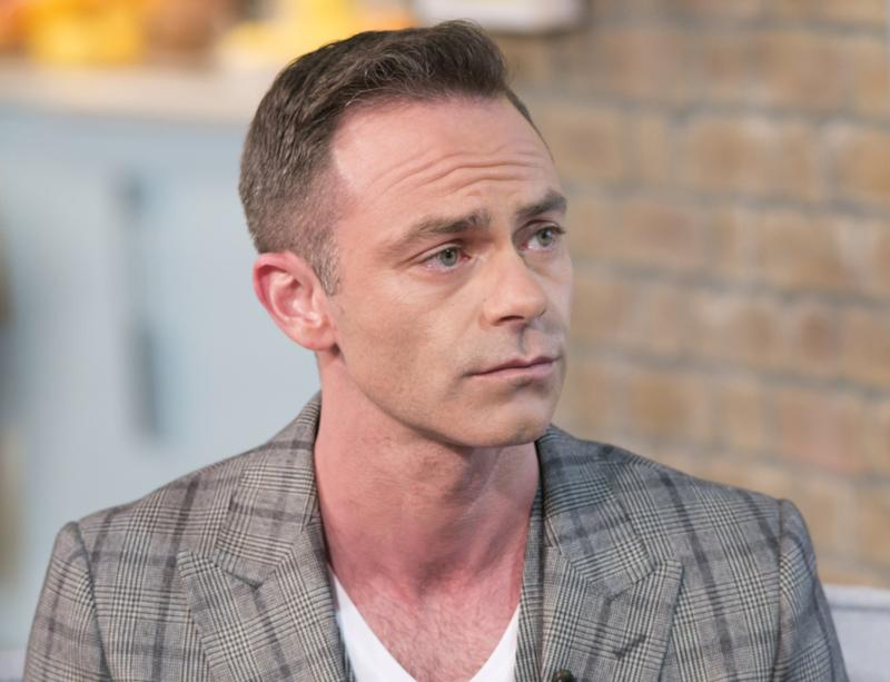 daniel brocklebank photos