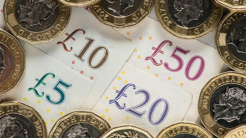 Government lends more than £52bn to UK firms