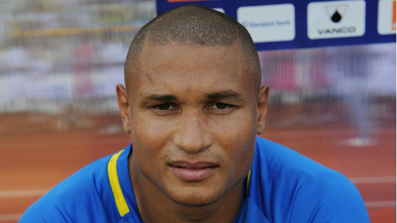 82 coaches apply to replace Daniel Cousin in Gabon