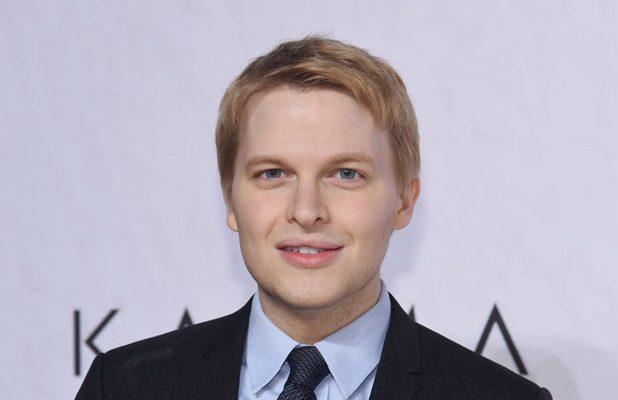 Ronan Farrow Says 'Multiple' Matt Lauer Accusers Signed Settlements With NBC 'Years Before' Rape Accuser