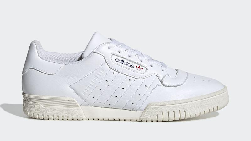 purchase cheap d337a 31436 The Latest Adidas Powerphases Are Not Part of Kanye West s Yeezy Line