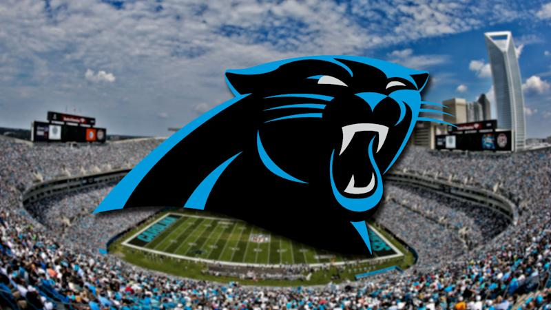 Panthers' Spanish-language broadcaster leaves job over support for Trump