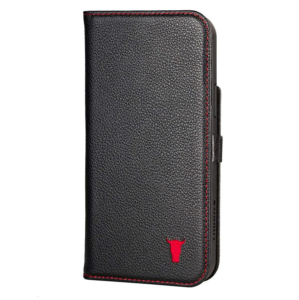 TORRO Cell Phone Case, best iPhone wallet case