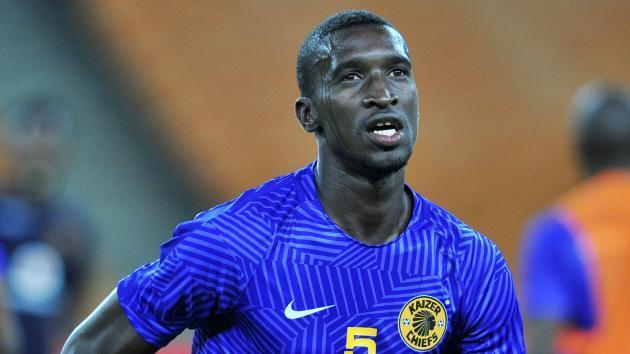 Maritzburg United sign former Kaizer Chiefs defender Xulu