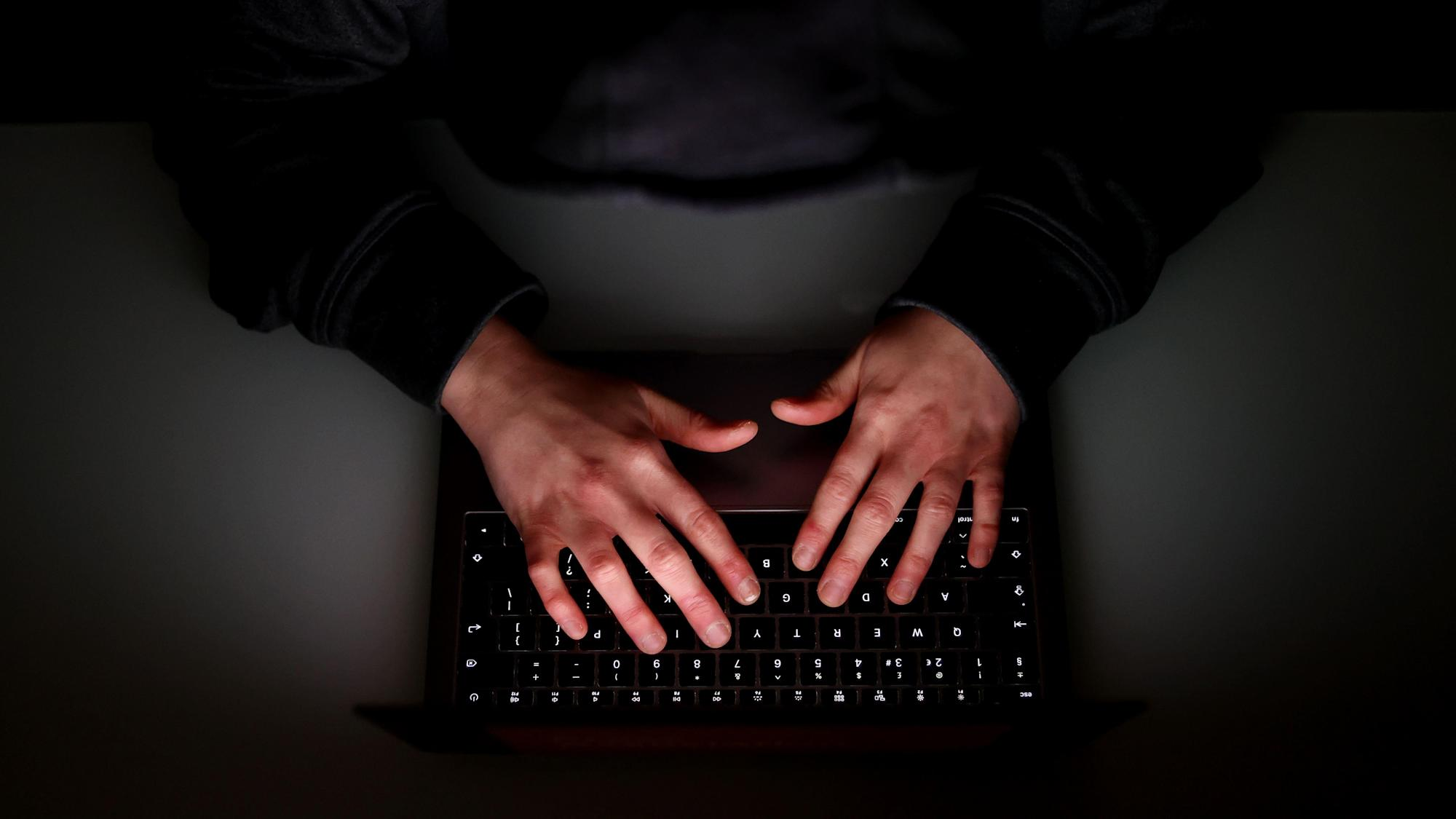 Free tool offering personalised cyber security tips launched by Government