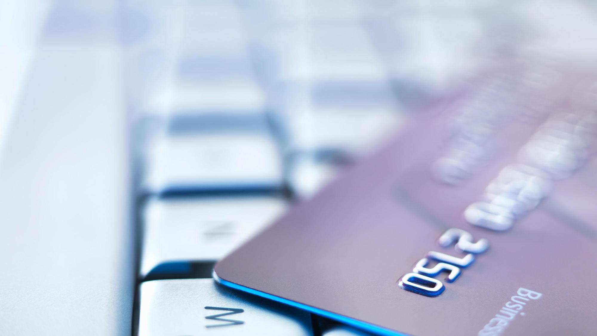 Corporate credit card platform Moss raises $25.5 million