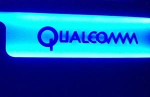 Qualcomm Kicks Off CES with Superfast Snapdragon Mobile Processors (Endorsed by NASCAR, Big Bird and Captain Kirk)